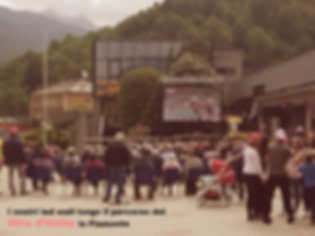 Giro_d_Italia.png