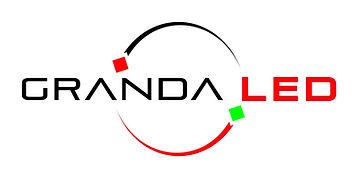 logo-grandaled-300px-rgb.jpg