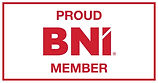 Proud BNI Member.jpg