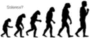 e-evolutionary-chain.jpg