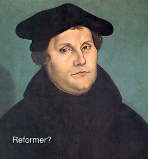eMartin_Luther_by_Cranach-.jpg