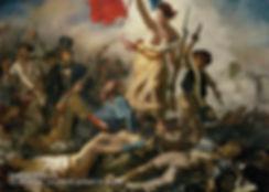 e1122px-Eugène_Delacroix_-_Le_28_Juillet
