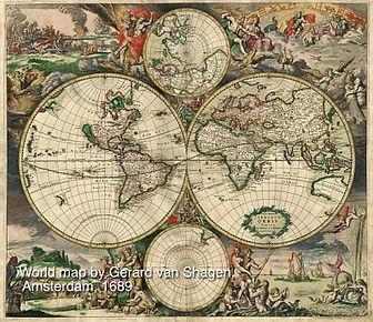 e556px-World_Map_1689.jpg