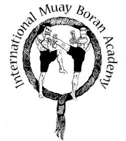 logo_muayboran.png