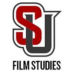Film Studies.png
