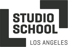 Studio School logo 1x2.jpg