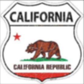 plaque-blason-drapeau-californie.jpg