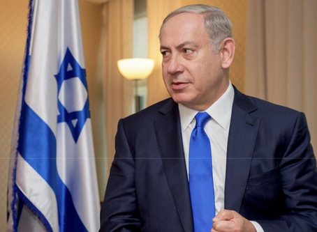 What does Netanyahu Stand to Lose after this Election?