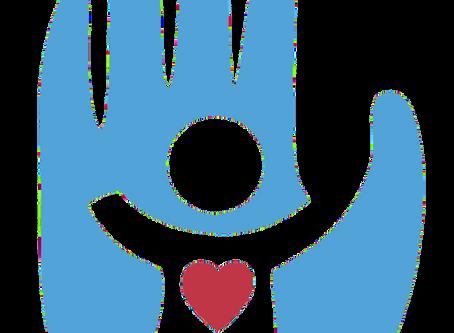 Save a Child's Heart Visits AU