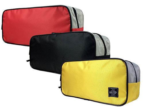 Haitop Large Shoe Bag/Pouch