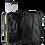 Thumbnail: W.Polo BE9820 2W EVA Softcase Luggage