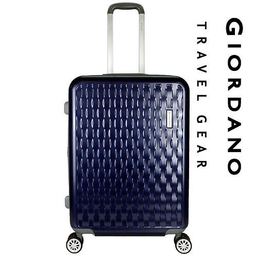 GIORDANO GA1794 4W PC+ABS TROLLEY CASE
