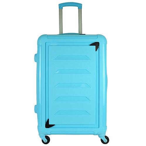 Giordano GA9612 Unbreakable PP Hardcase Luggage