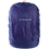 Thumbnail: Giordano GB1563 19 Inch Backpack With Shoe Compartment
