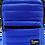 Thumbnail: Disney DRB1472 Retro Mickey Puffed Waterproof Notebook Backpack