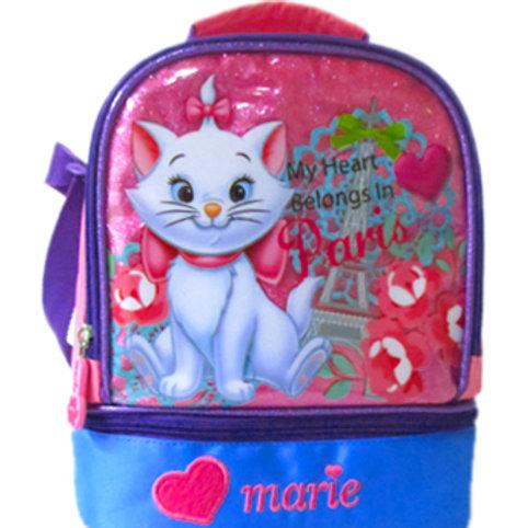 DESNEY MARIE DML1473 SCHOOL BAG