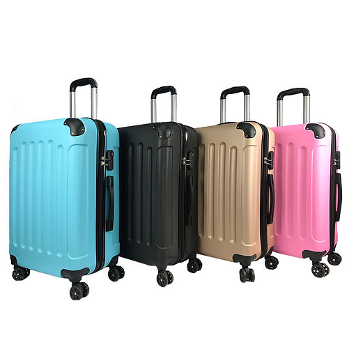XA9931 ABS Hard Case Luggage