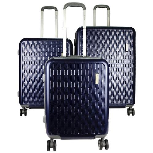 GA1794 Expendable PC+ABS Hardcase Luggage