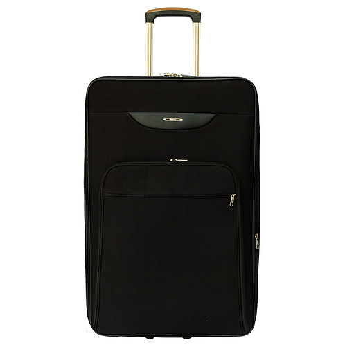 FEISITE XE1606 2W EVA TROLLEY CASE/BULK