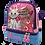Thumbnail: DESNEY MARIE DML1473 SCHOOL BAG
