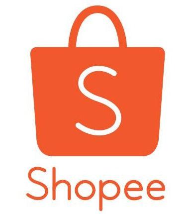 Shopee-logo_edited
