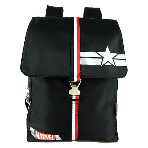 Marvel Avengers 18 inch Limited Edition Backpack School VAB1916