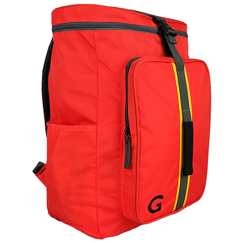 Giordano GN1733 Notebook Backpack