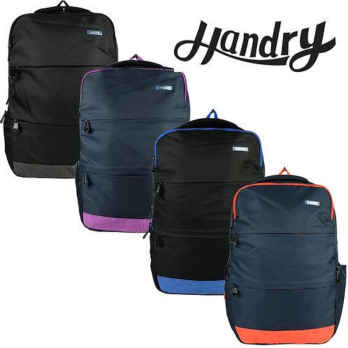 Handry NN1752 Notebook Backpack/BULK