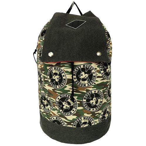 Disney Mickey DRB1614 18 inch Drawstring Backpack