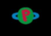 Taiping Poly Logo585866274.png