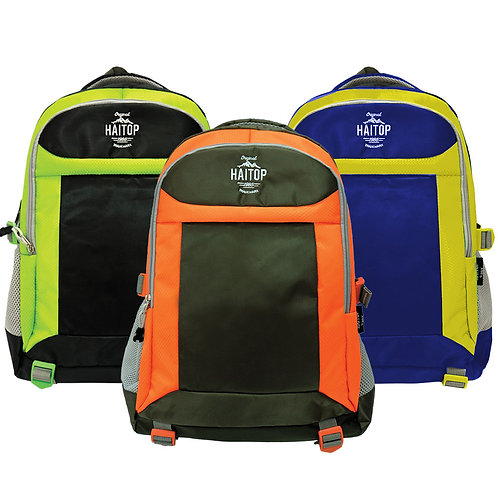 Haitop HB1658 Backpack