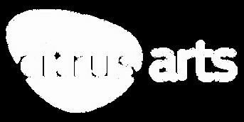 citrus_logo_white_blank-2.png