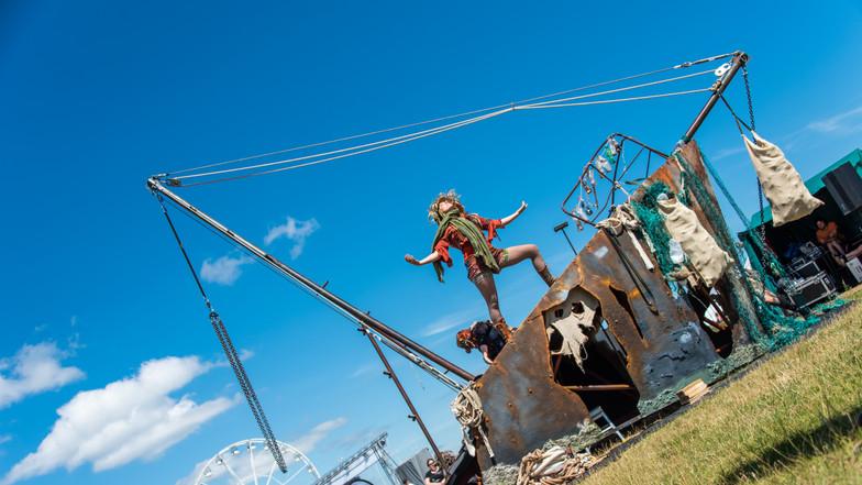 shipwrecks-23.jpg