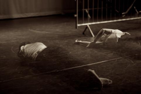 Floor rolling jnajera.jpg