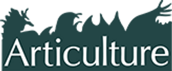articulture-logo-colour