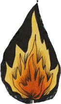flame 3.png