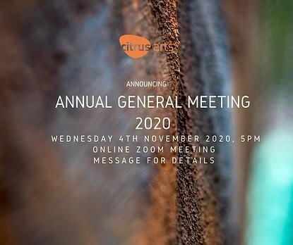 Annual General Meeting 2020.png
