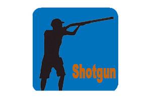 Shotgun Campout 2019