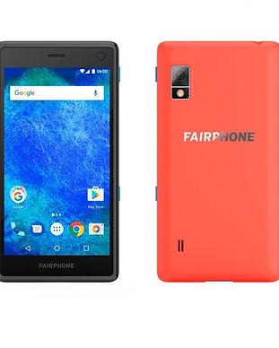 Fairphone .jpg