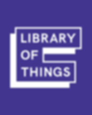 Library of things.png