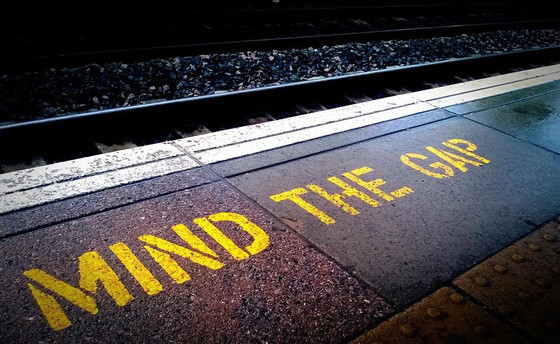 Mind the Integrity Gap