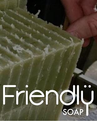 Friendly soap brand image.jpg