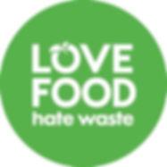 love food hate waste logo.jpg