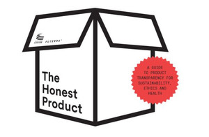 What makes an honest product?