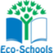 Eco-Schools-Logo-420x420.jpg