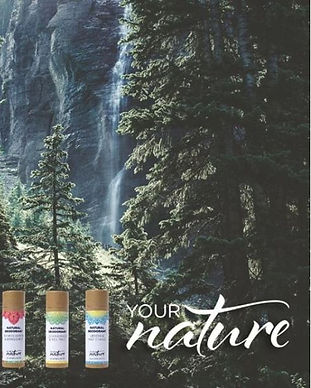 Your nature brand image.JPG