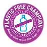 Online Biz Champion Stamp.png