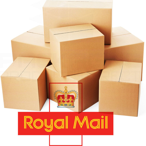 Fair postage promise