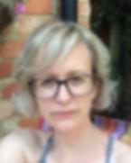 Helen Hopper.jpg