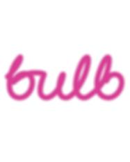 Bulb-Energy-474x454.png